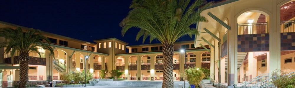 Capuchino Campus